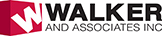 Walker and Associates logo